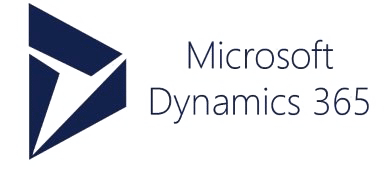 Laurus Microsoft Dynamics Partner